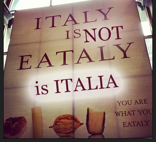 Italy-is_Eataly_NOT