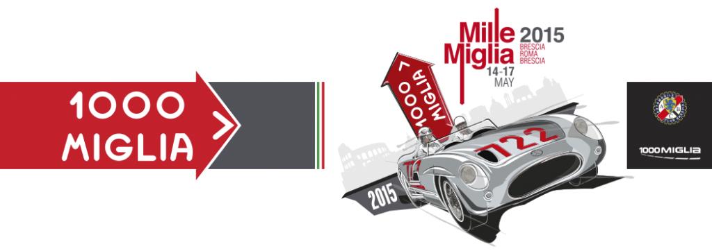 Mille-Miglia_2015_auto-storiche_1000-miglia