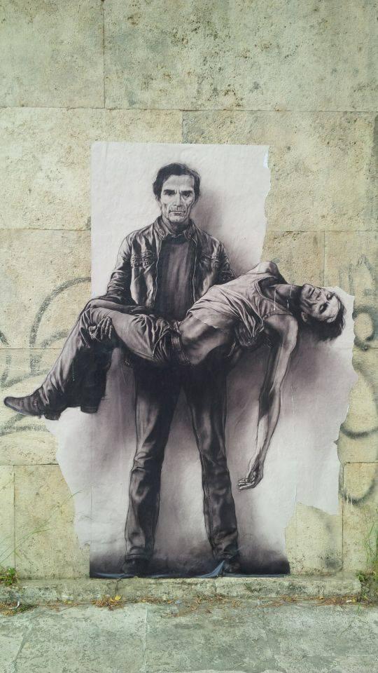 Pasolini_STREET-ART