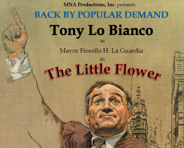 Tony-Lo-Bianco_The-Little-Flower_mayor-fiorello-H-la-Gauardia