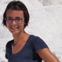 Chiara Spizzichino