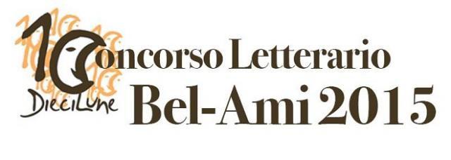 concorso-letterario-bel-ami_DieciLune-Festival