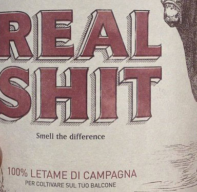 real-shit-eataly