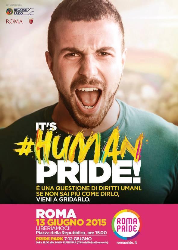 Gay_Pride_Roma_human-pride_2015