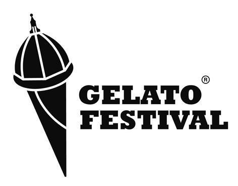 Gelato-festival