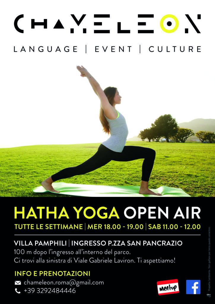 Hatha-Yoga-Open-Air_Roma-Villa-Pamphili