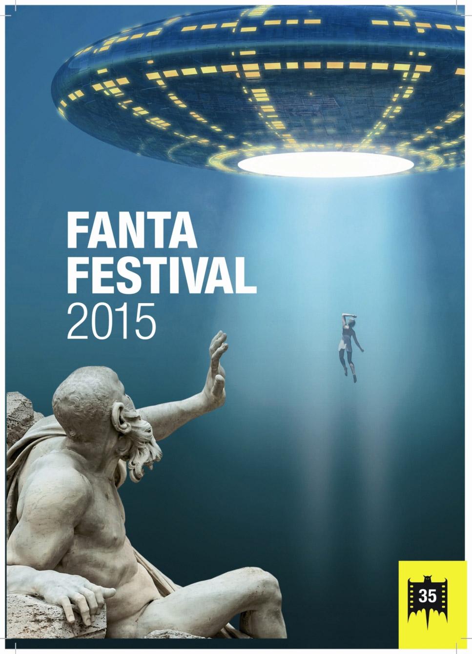 LOCANDINA-FANTAFESTIVAL-2015_Roma