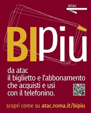 Pipiu-Atac-bus-biglietto-smartphone