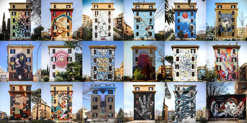 ROMA_STREET-ART_MURALES_TOR-MARANCIA