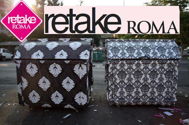 Retake-Roma-cassonetti-arte_artistici