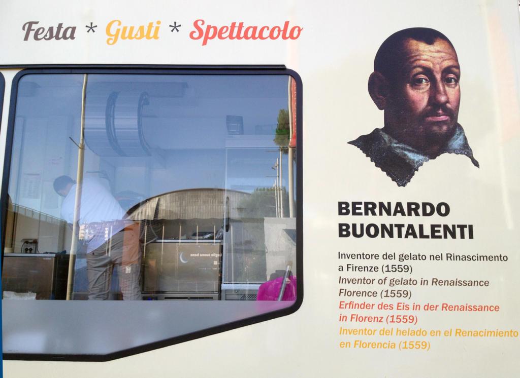 Roma_Gelato-Festival_2015_Bernardo-Buontalenti