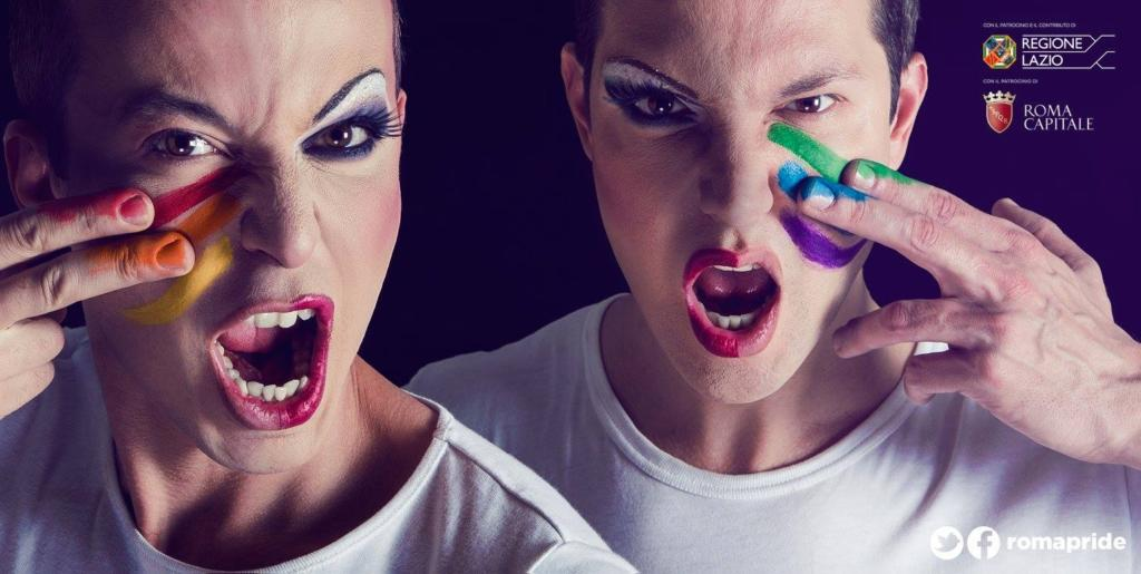 Roma_gay-Pride