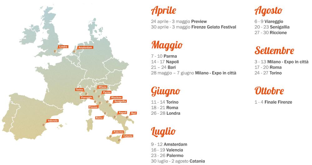Tour_2015_gelato-festival