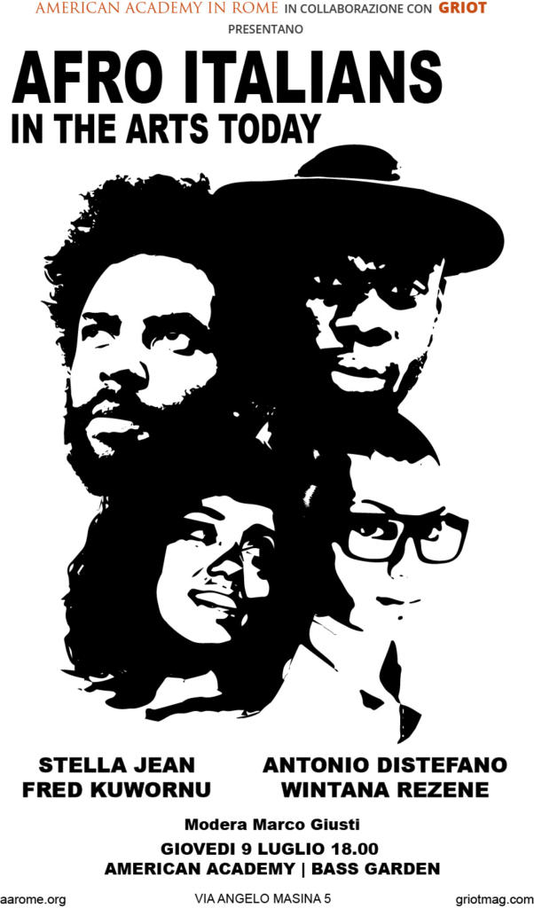 afro-italians-in-the-arts-today1