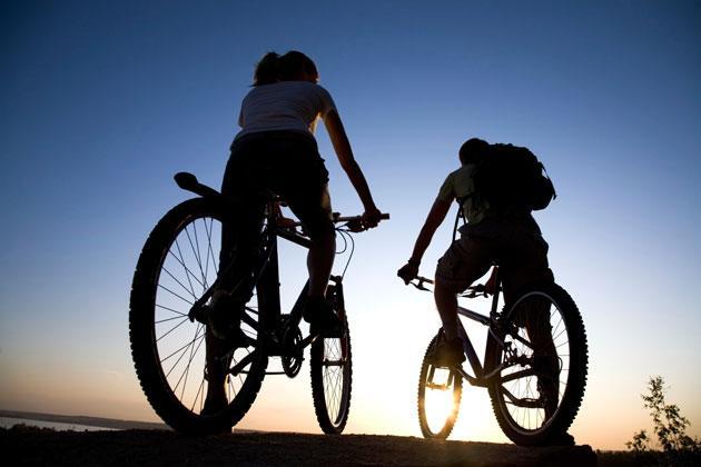 biking_around_italy