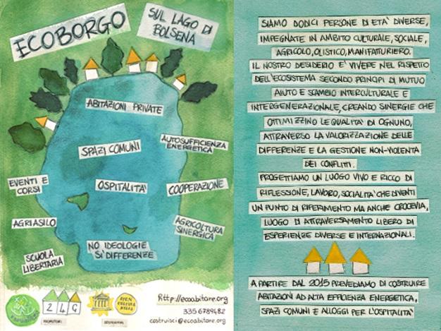 ecovillaggio-lago-bolsena-ecoborgo_Viterbo