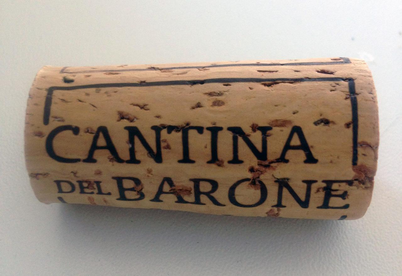 vino_wine_IGP_Fiano_particella-928_Cantina-del-Barone_fare-innamorare_fall-in-love