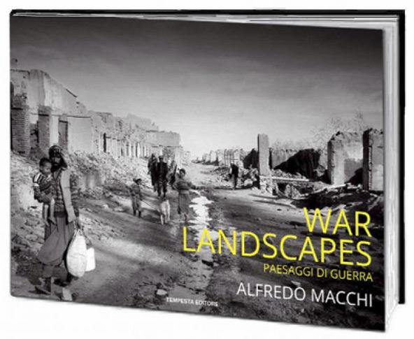 Alfredo-Macchi_War-Landscape-paesaggi-di-guerra_