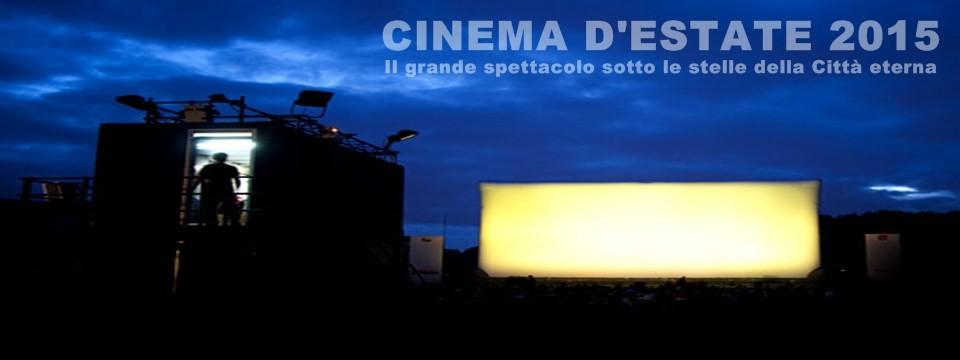 Arene-di-Roma_cinema-aperto