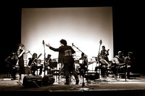 Calvinolo-Jazz-Orchestral-works_MAssimo-Nunzi