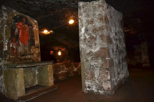 Catacombe_di_santo_eutizio_viterbo_soriano_nel_cimino_