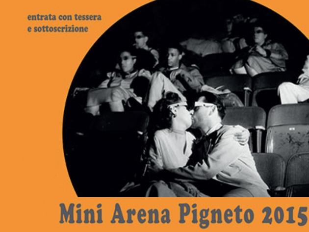 Cinema_arena_pigneto