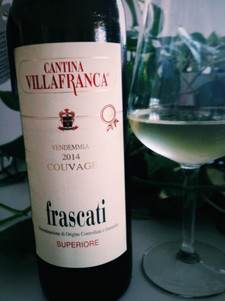 Frascati_Superiore_DOCG_2014_Cantina_Villa_Franca