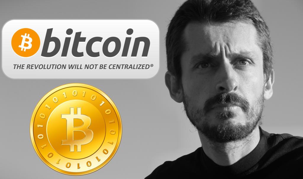 Guido-Baroncini-Turricchia_bitcoin