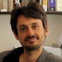 Guido_Baroncini-Turricchia
