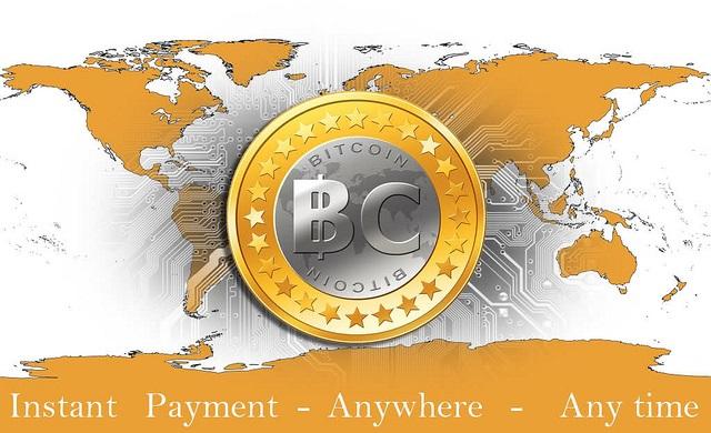 Instant_Bitcoin