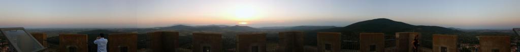 Panoramica_capalbio_toscana_maremma