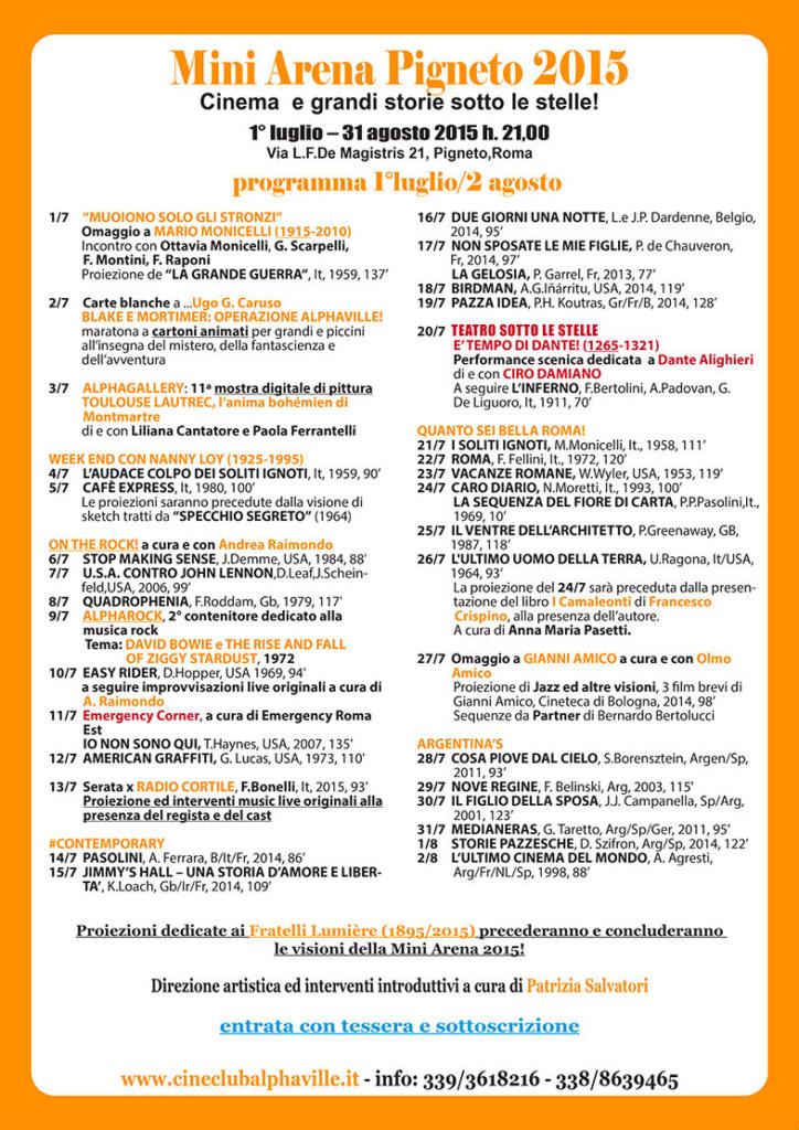 Pigneto-Roma-Cinema-mini.arena_2015_program