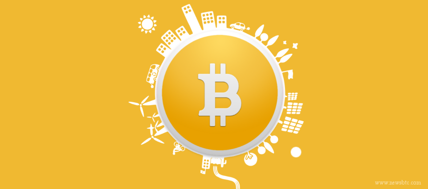 Source: http://www.newsbtc.com/2015/07/08/bitcoin-is-the-internet-of-money-and-currency-is-just-the-first-act/