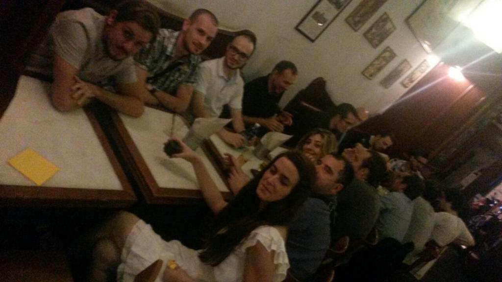 Bitcoin_Meetup-Roma_Lorenzo_Giustozzi