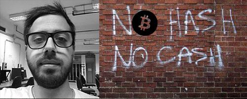 Bitcoin_no-hash-no-cash_lorenzo_giustozzi