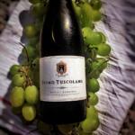 Eremo-Tuscolano_vino-wine_Frascati-Superiore_Lazio