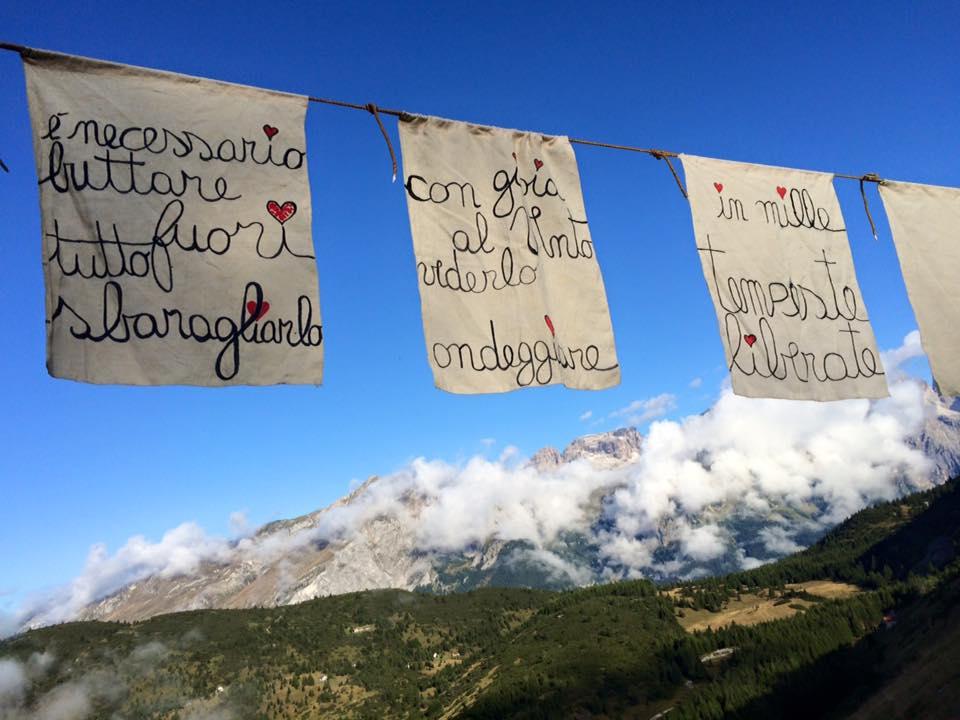 Marianna-Bertagnolli_Dolomiti_Trentino_view-show