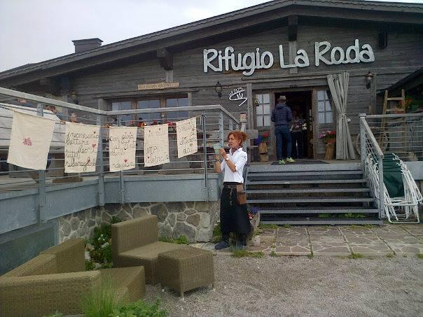 Marianna-Bertagnolli,_rifugio-la-Roda