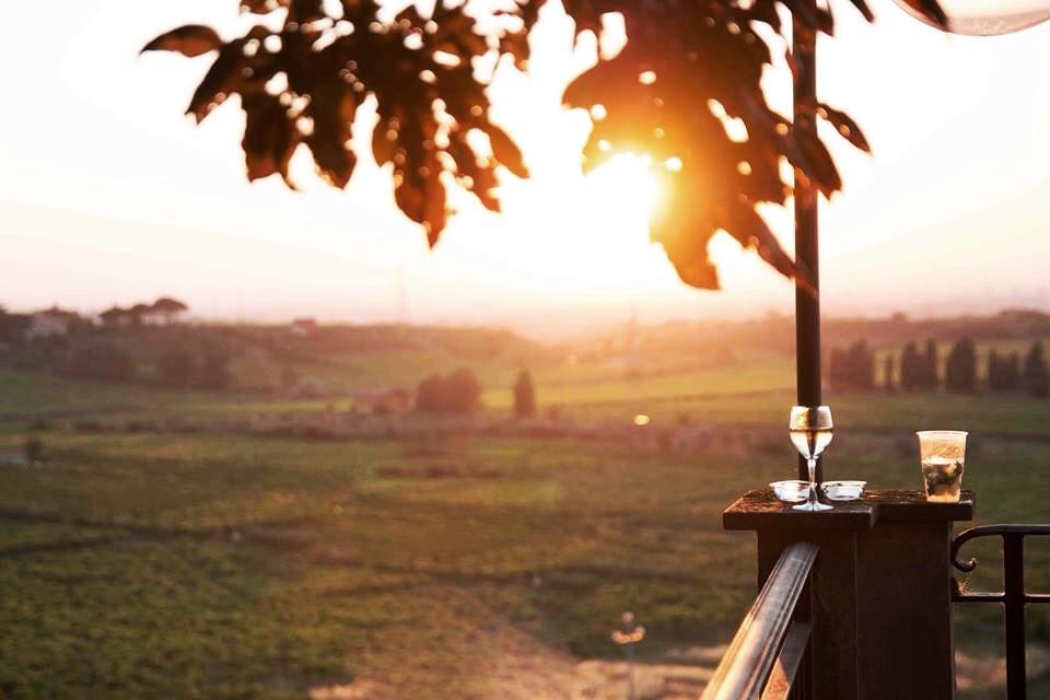 Merumalia_wine_resort_Frascati