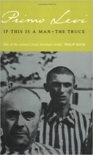 Primo-Levi_if-this-is.a-ma_the-truce