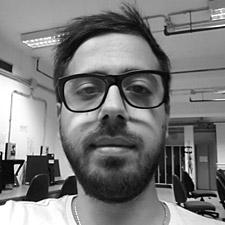 lorenzo_giustozzi