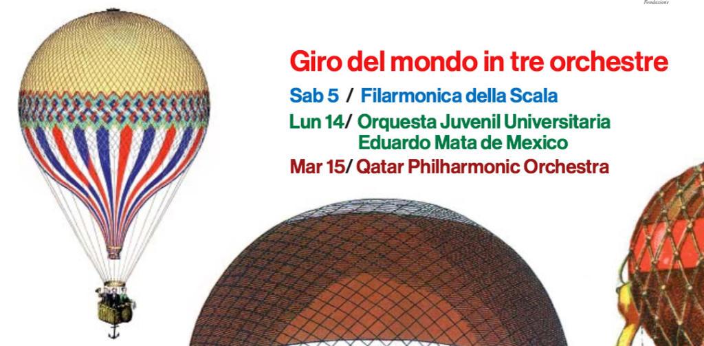 Accademia-Santa-Cecilia_Roma_giro-del-mondo-3-orchestre