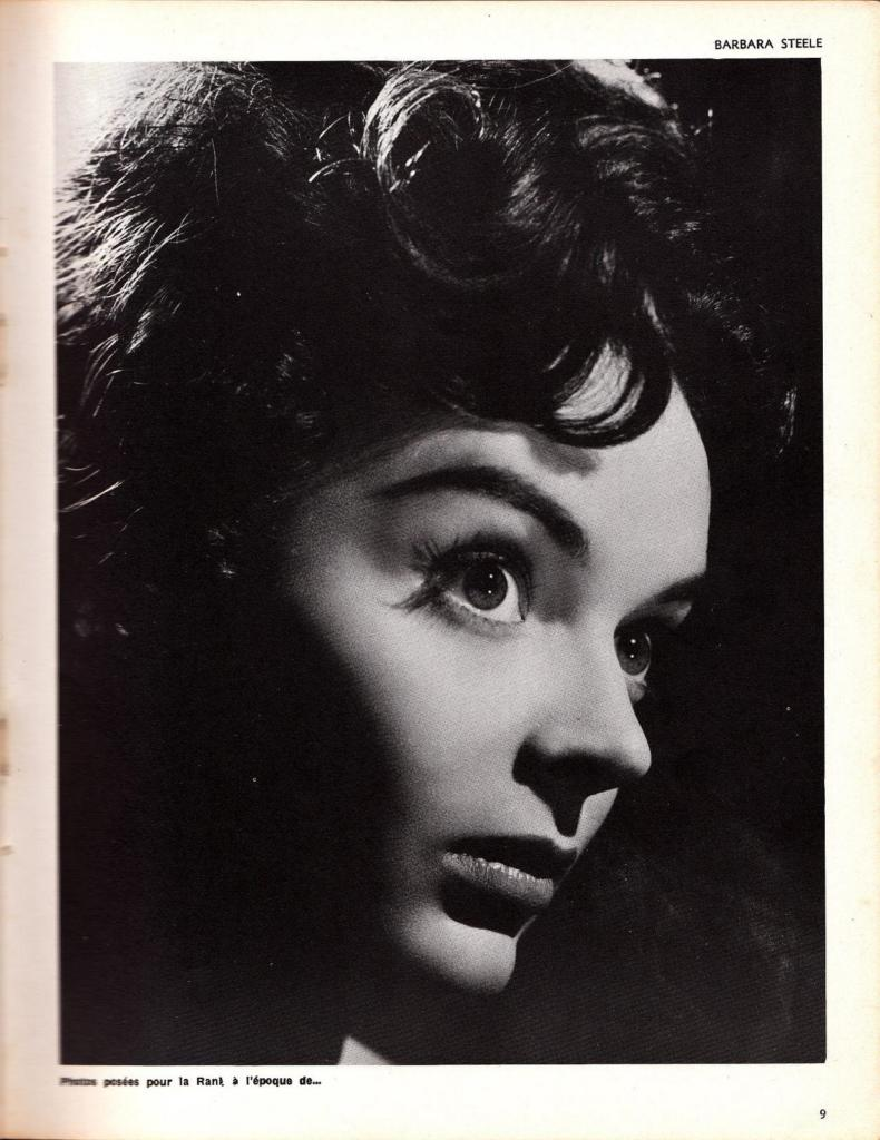 Barbara_Steele-ghotic-actress