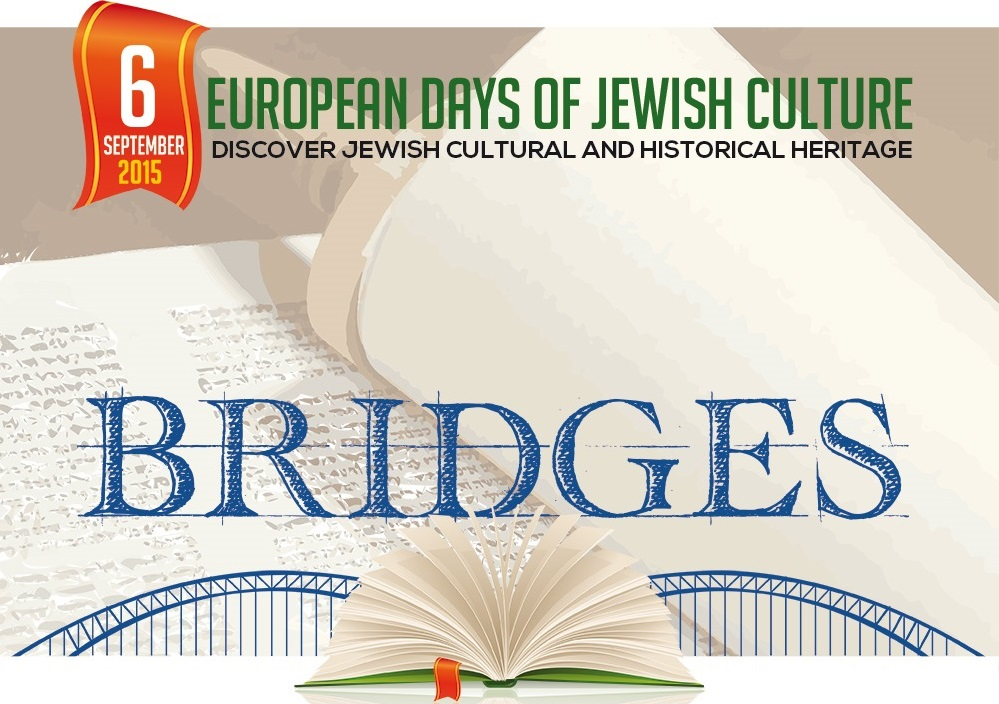 Bridges_european-day-jewish-culture