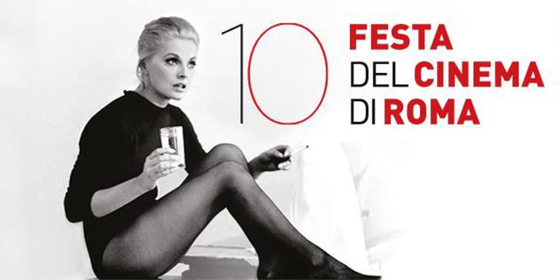 Festa-del-cinema-di-Roma_Rome-film-fest