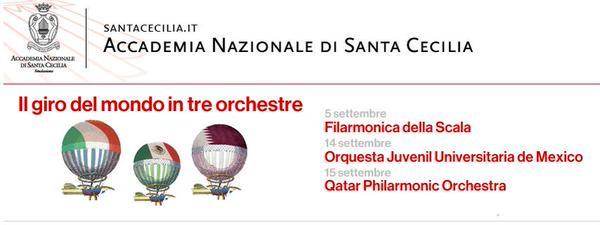 Il-giro-del-mondo-tre-orchestre_santa-cecilia