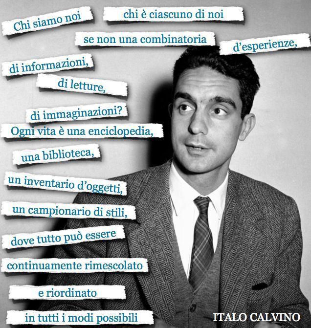 Italo-Calvino_parole