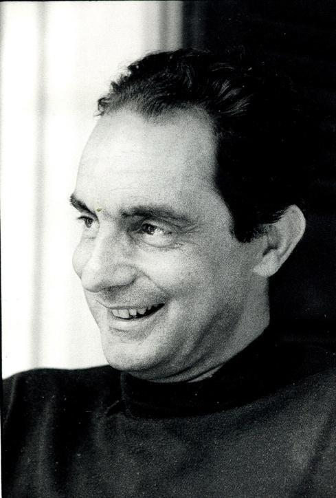 Italo-Calvino_primopiano