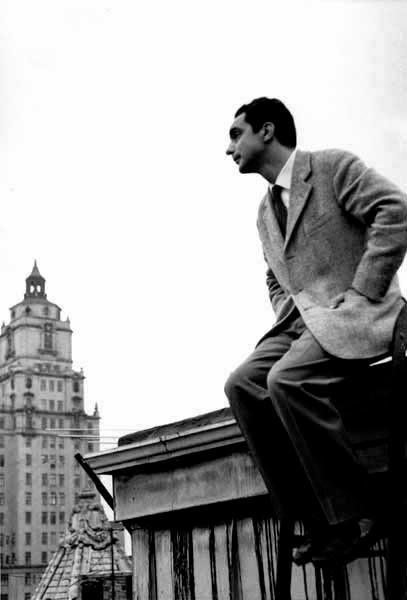 Italo_Calvino3