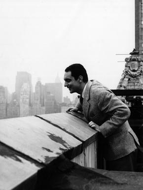 Italo_Calvino4